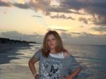Tiana in Cuba!
