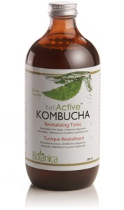 Where to buy kombucha.jpg