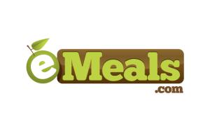 Paleo meals made easy.jpg
