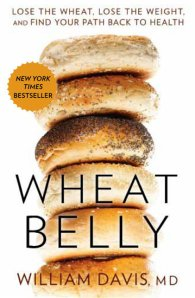 Wheat Belly book.jpg