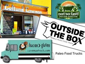 Paleo food trucks.jpgs