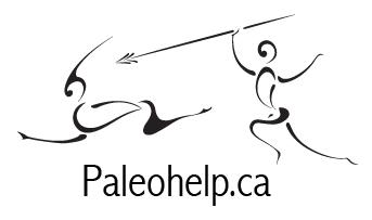 paleohelp.ca